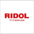 RIDOL