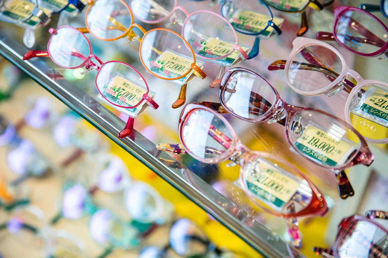 千賀のヒト - 長良福光店