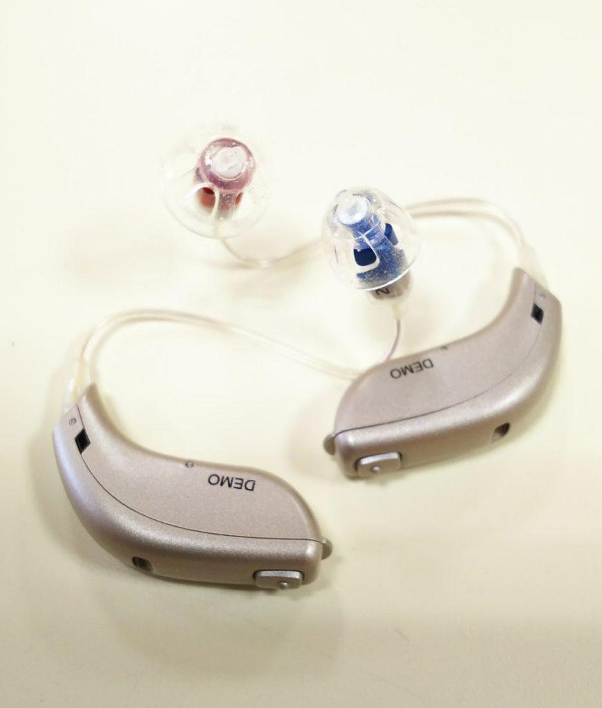 補聴器0001